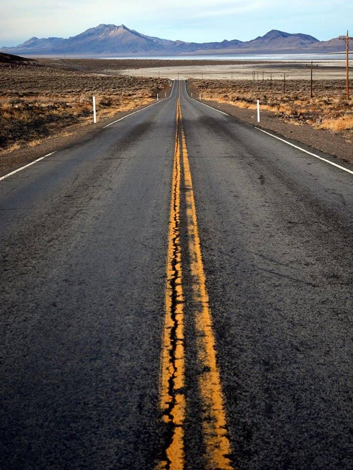 BRD Road