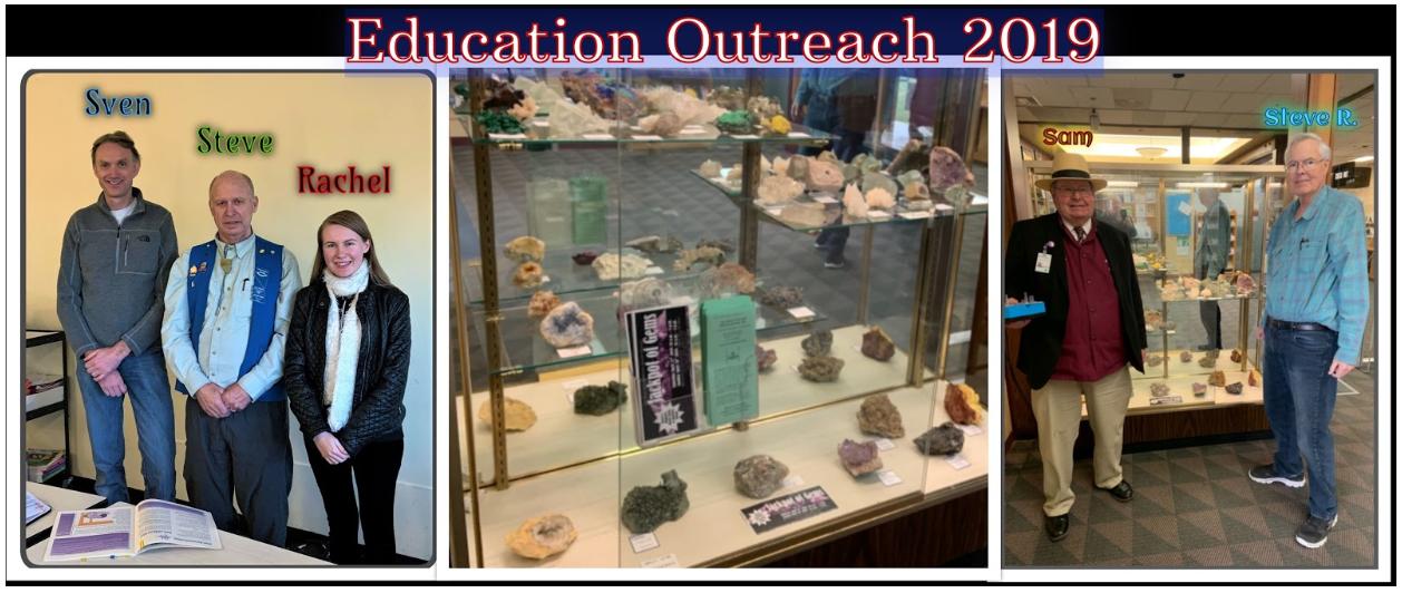 ed_outreach2019