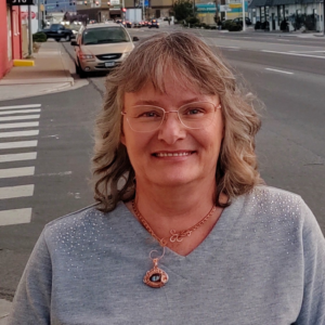 Denise Sizemore
